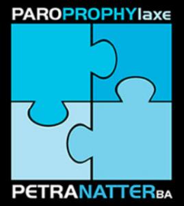 Paroprophy Petra Natter