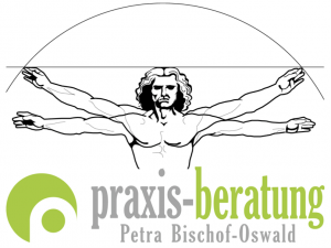 Praxis-Beratung Petra Bischof-Oswald