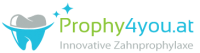 Prophy4you Logo