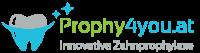 Prophy4you Logo